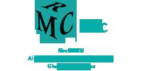 MRC株式会社